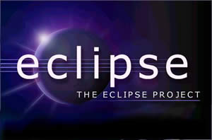Eclipse : Java was started but returned exit code = -1  (1/2)